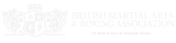 British Martial Arts and Boxing Association